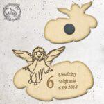 aniol-urodziny-liczba.jpg