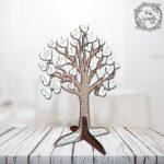 drzewko-2d.jpg