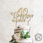 topper-40-rocznica-slubu-zesklejki-drewna-plexi.jpg