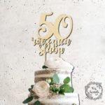 topper-na-tort-okragla-rocznica-slubu-50-drewniany-sklejka-plexi.jpg