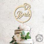 topper-ring-kolo-bride-drewniany-zesklejki.jpg