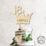 topper-urodzinowy-korona-zesklejki.jpg