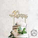 topper-urodziny-40-malgorzaty-drewniany-zesklejki.jpg
