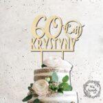 topper-urodziny-60-krystyny-drewniany-zesklejki.jpg