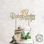 topper-urodziny-babci-zesklejki-brzozowa-drewniana.jpg